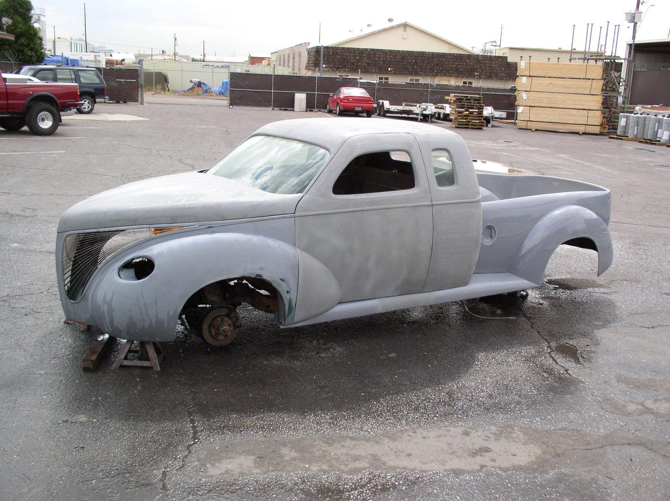 abarth and fiat conceptcarz coupe image com fiberglass news body information