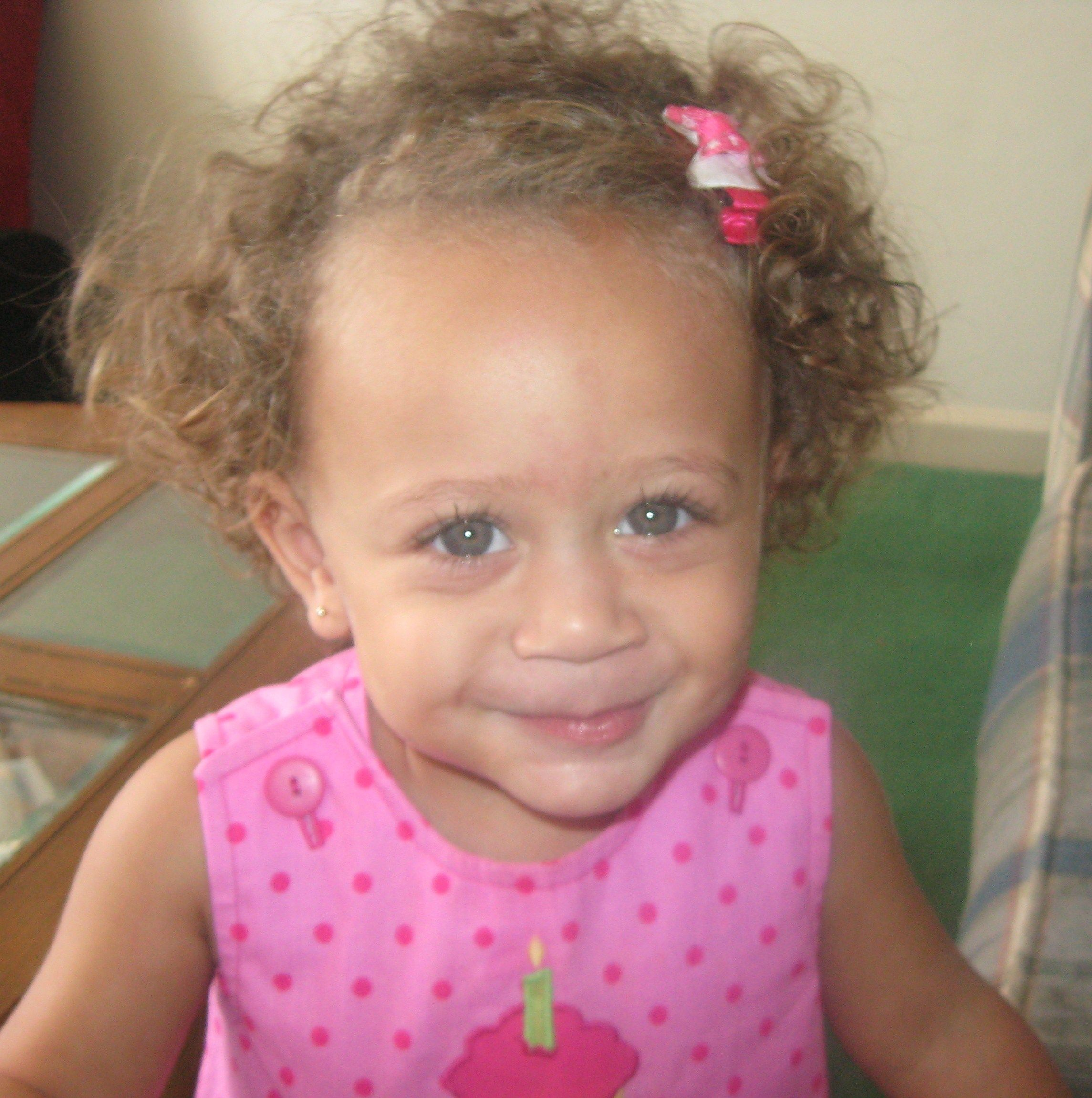 Toddler Curly Hairstyles Mixed Kids Cute Mixed Kids Curly Kids Pinterest Mixed Children