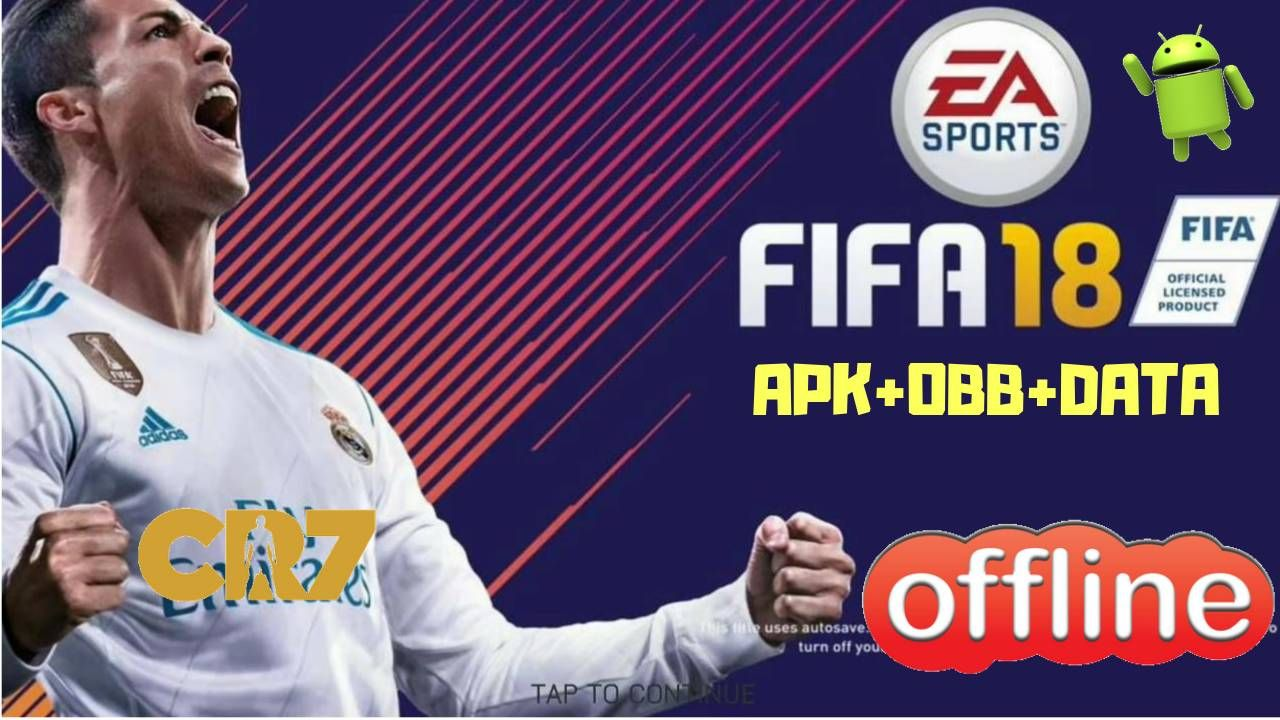 Pin de Okuhlendara em Fifa 14 download Esportes, Desporto