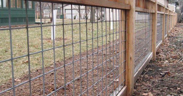 cheap backyard fence ideas fence designs styles and ideas backyard front yard  fencing and more cheap . cheap backyard fence ...