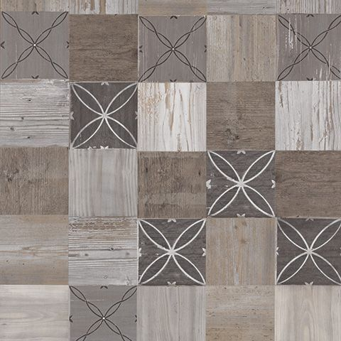 Find the perfect flooring products for your home. Search the PERGO flooring catalog to find the newest and most popular laminate and hardwood styles and colors.