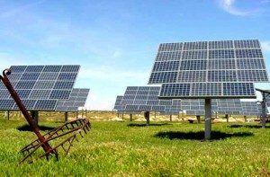 Importancia De La Energia Solar Energia Solar Energia Renovable Y Sistema De Paneles Solares