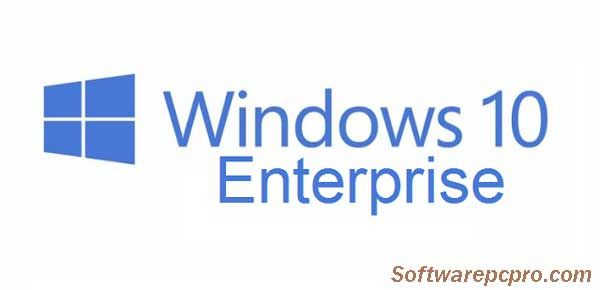Windows 10 Enterprise Anniversary Update Final Windows 10