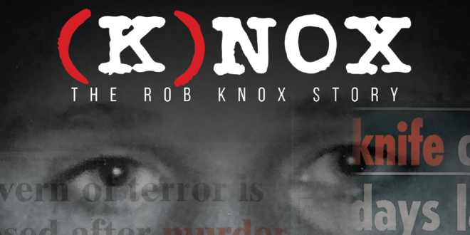 Fansunleashed Rob Knox Documentary Nears Completion The Documentary About The Life Of Late Harry Potter Actor Rob Knox D Rob Knox Harry Potter Actors Knox