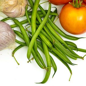 Check out our vegetable harvesting tips!
