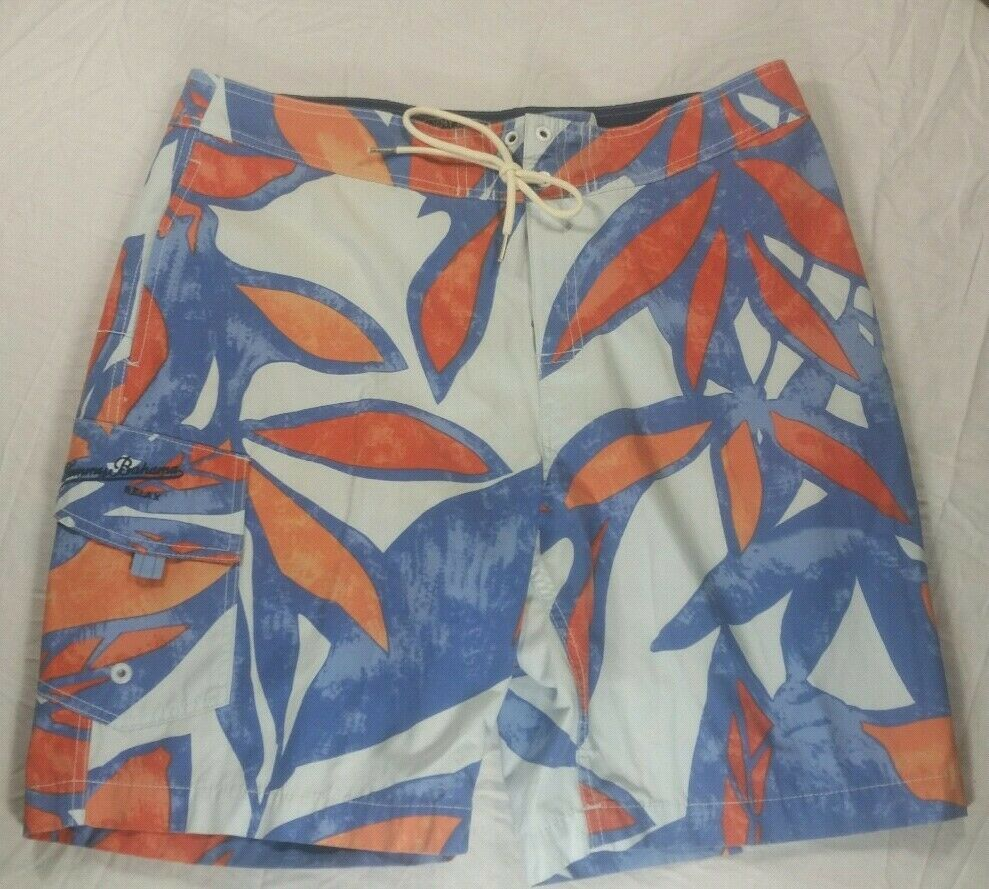 tommy bahama suits