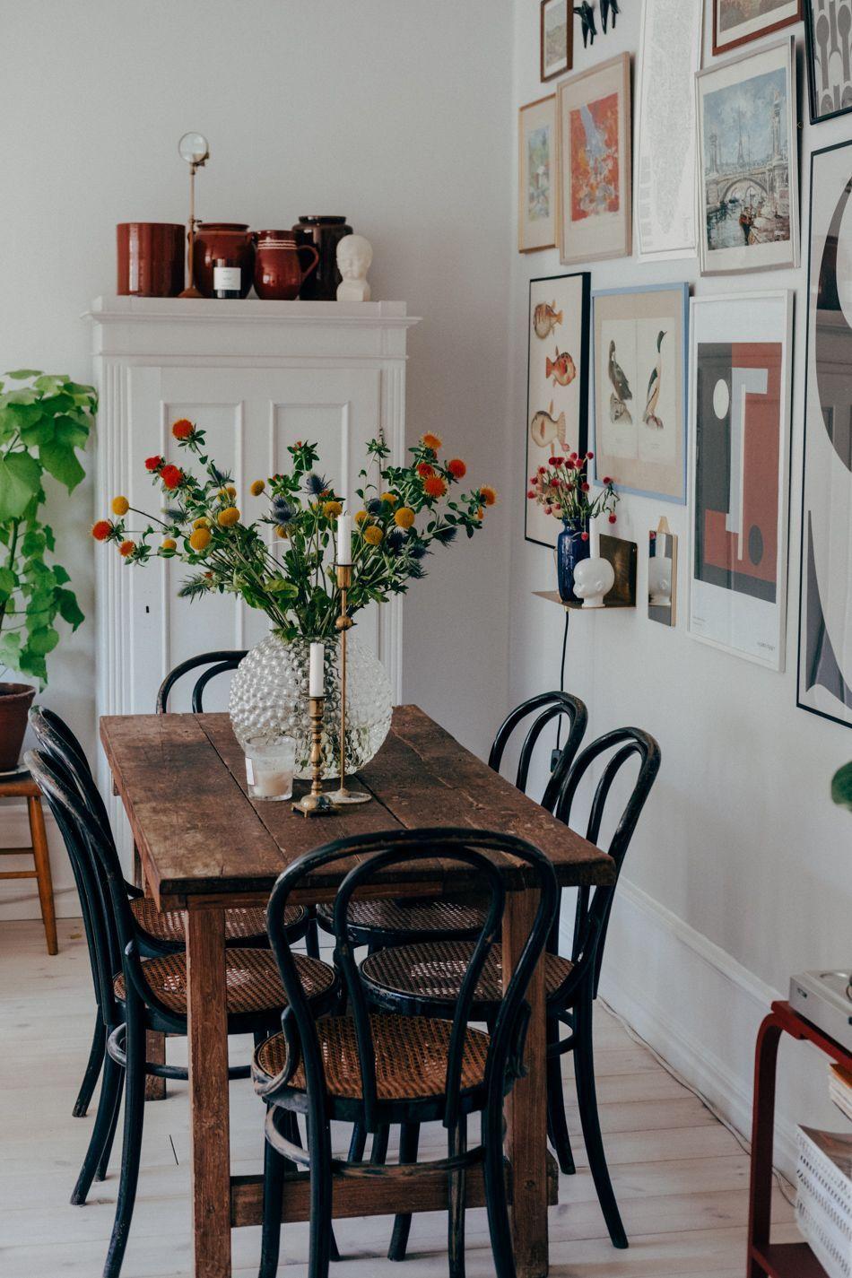 Industrial talks create a trendy industrial dining room vintage industrial style vintage industrial home