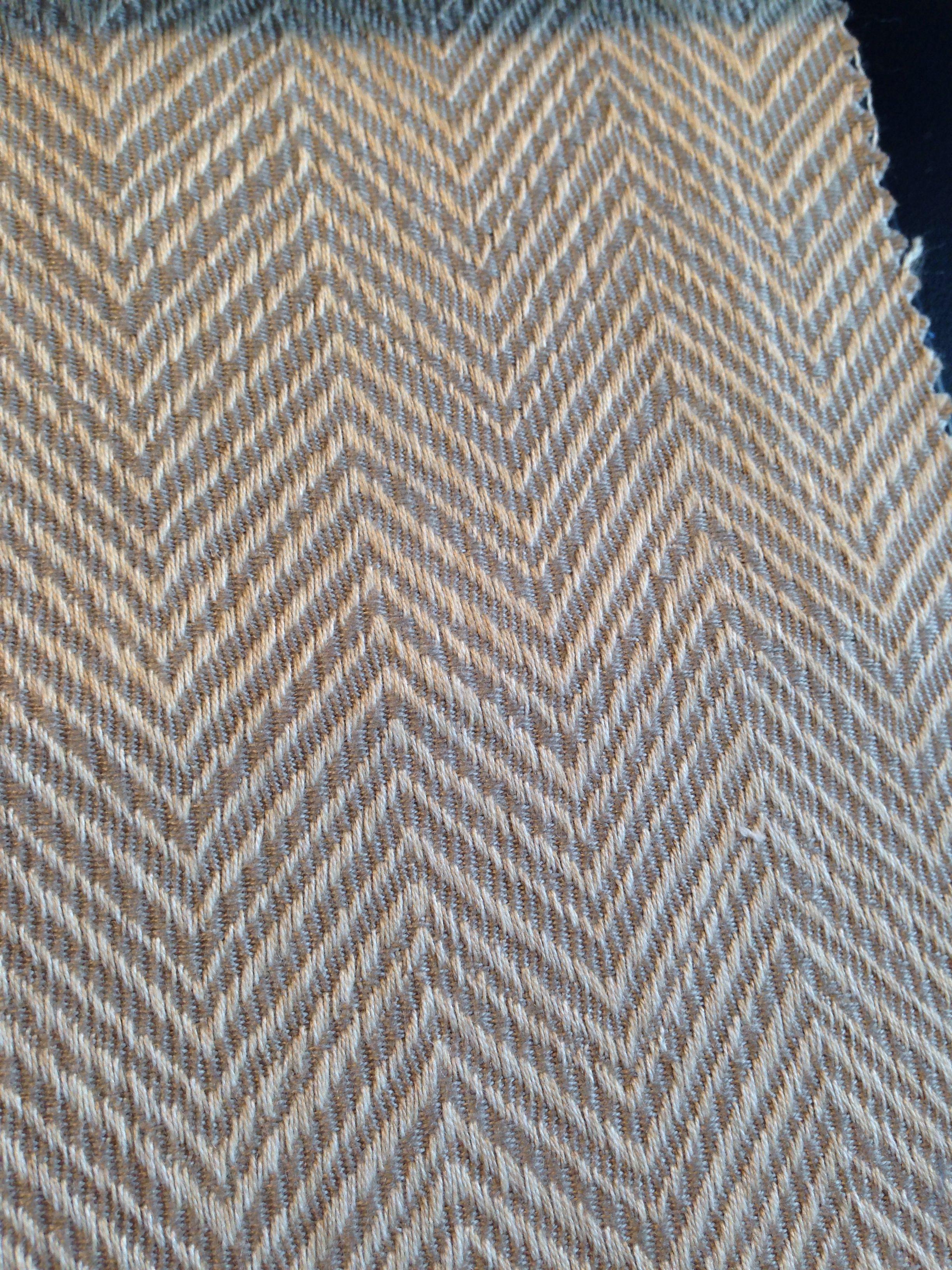 Peaking outslate c ethan allen sunbrella fabrics stain