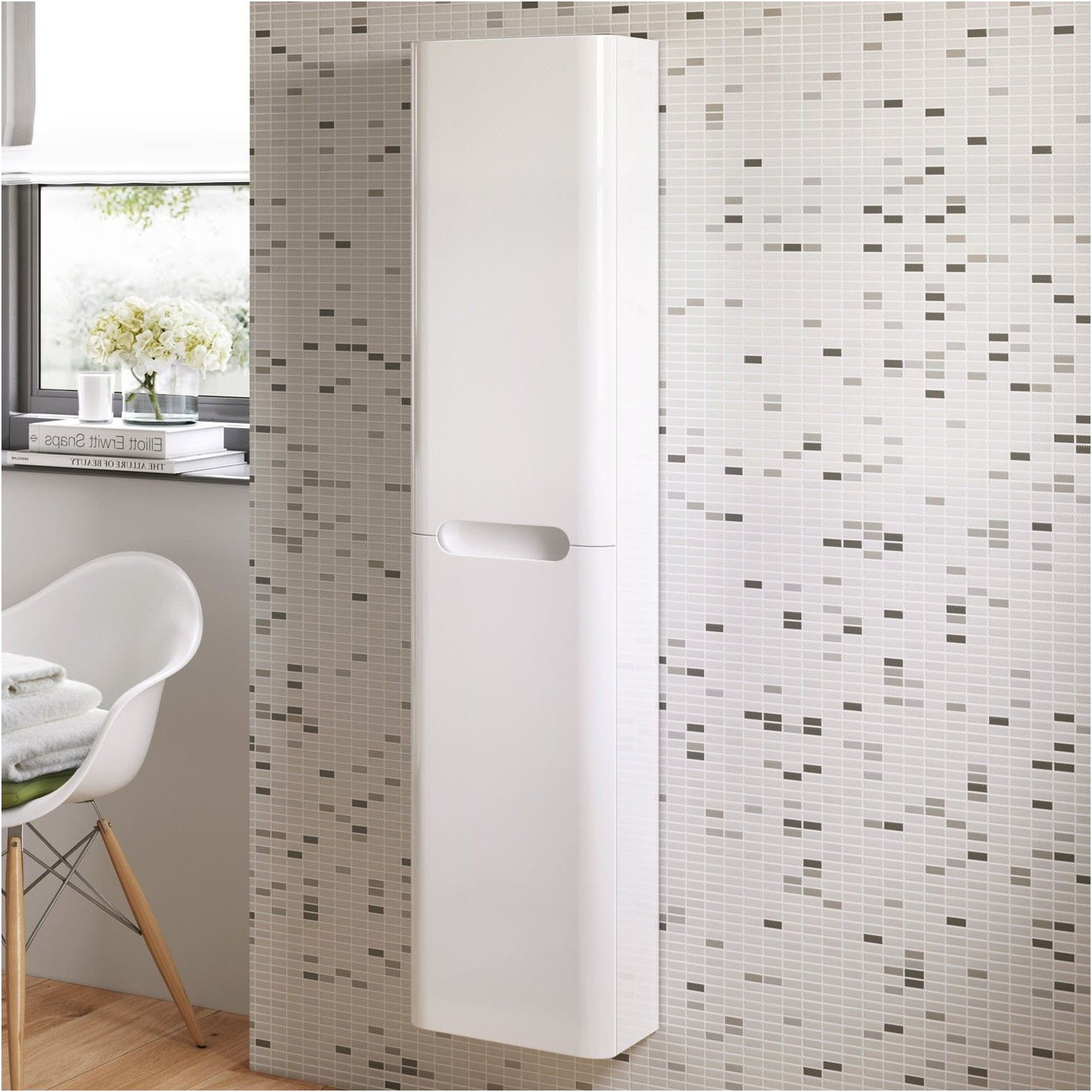 18++ Bathroom storage cabinets for clothes inspiration