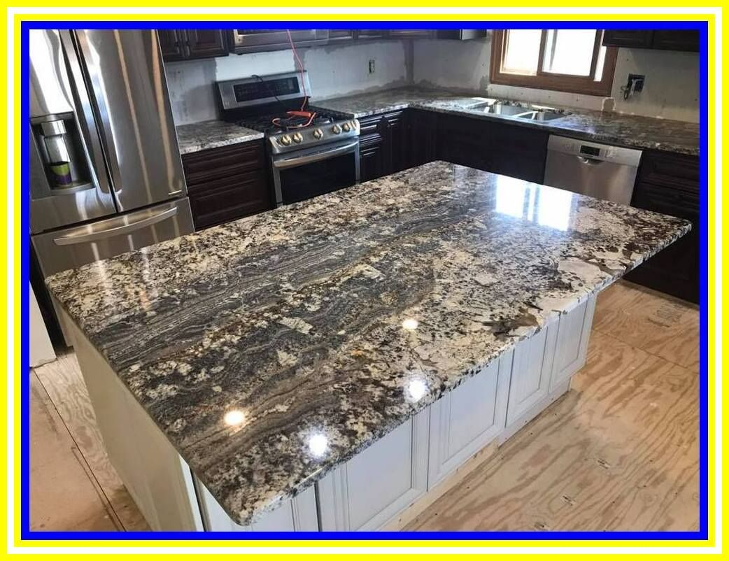 92 Reference Of Are Marble Countertops High Maintenance Countertops Marble Countertops Installing Granite Countertops