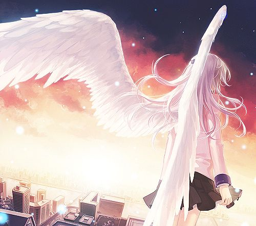 Photo of Lunatic girl~ uploaded by 承 轉 結 on We Heart It