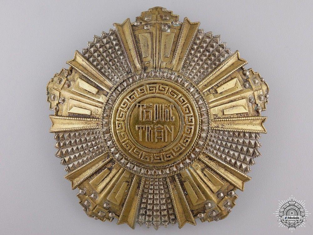 Pin by DavidDavid Artacho on French Militaria Bronze
