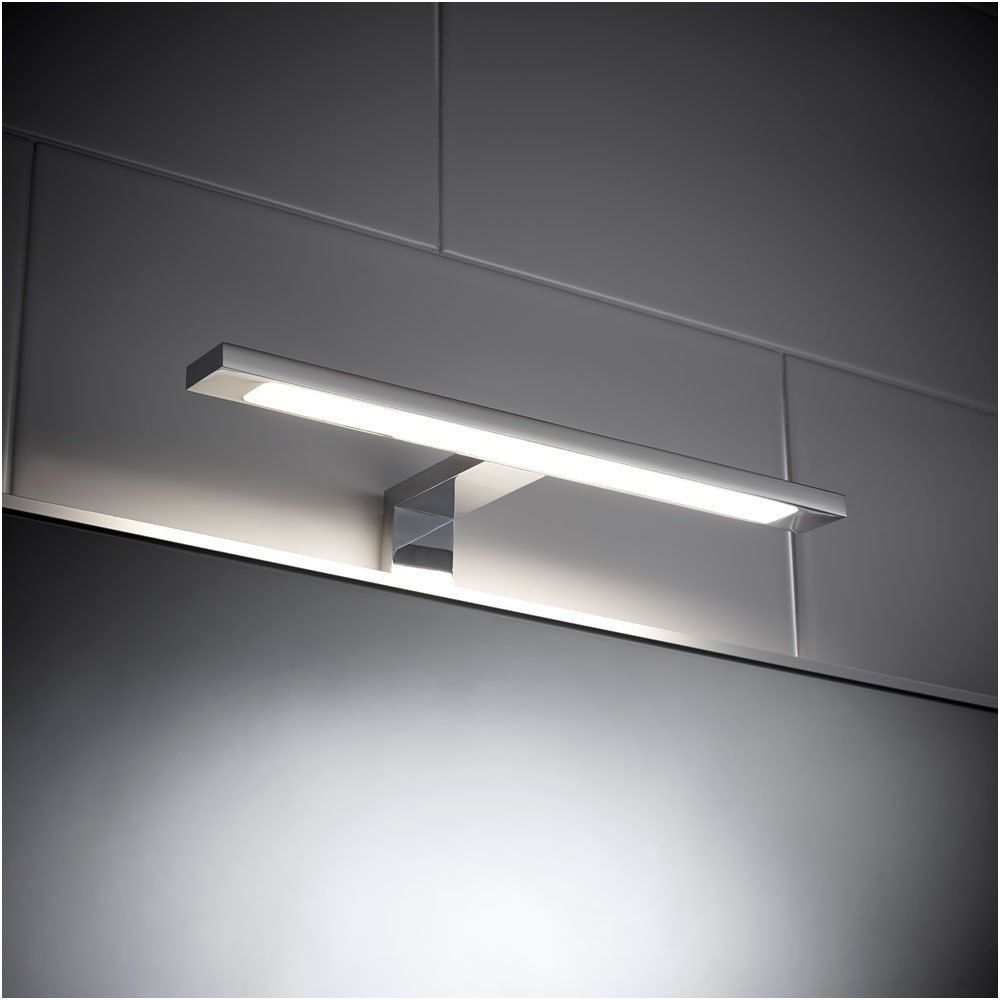 Awesome Bathroom Cabinet Led Lights