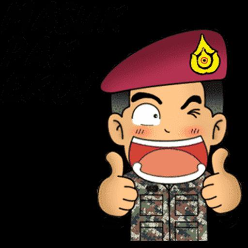 Terbaru 18 Stiker Keren Untuk Wa Stiker Wa Kocak Kumpulan Stiker Keren From Stickerfacebook Blogspot Com Android Icin Stic Gambar Lucu Cartoon Jokes Lucu
