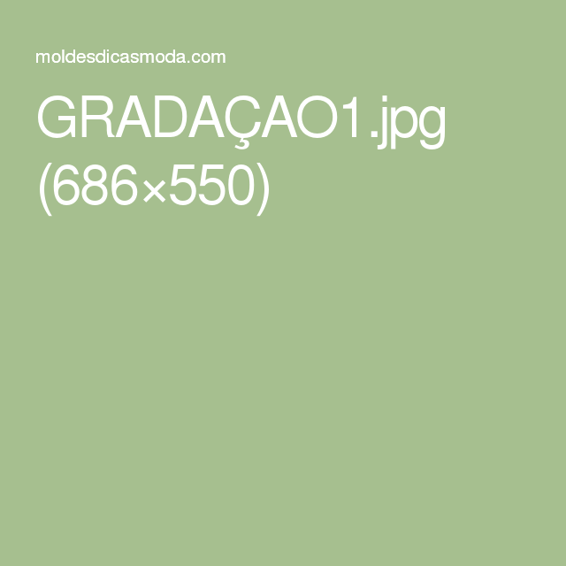 GRADAÇAO1.jpg (686×550)