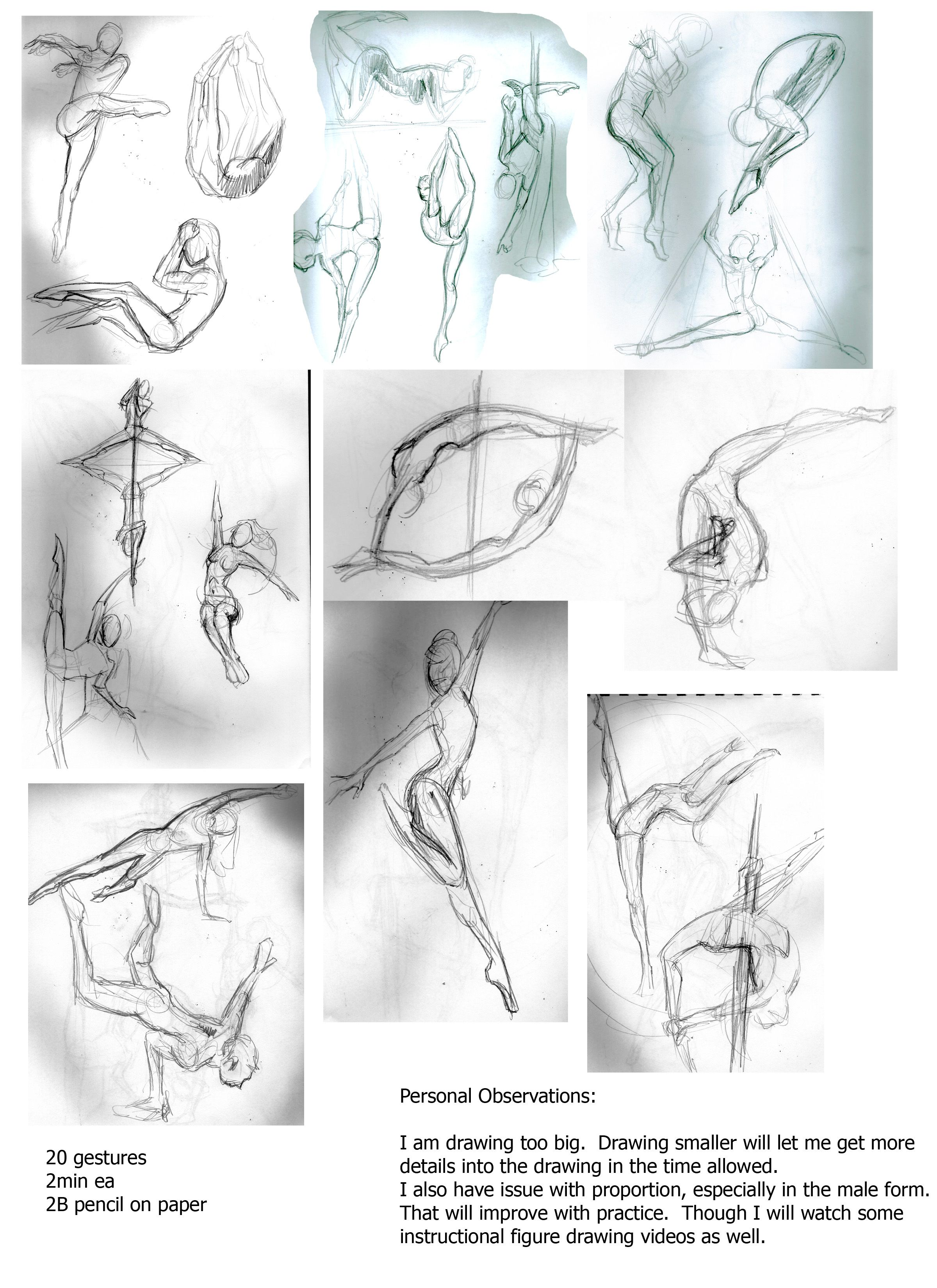 Name:  Gesture Drawing Compilation.jpg Views: 461 Size:  1.38 MB