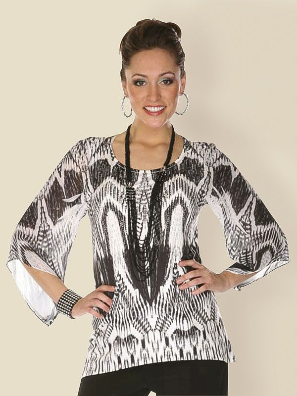 http://www.JewelryAndClothingOutlet.com  - (941) 923-7038  Fashionable clothing for real women that prefer comfortable and washable clothing at discounted prices and high quality from A'Tu Jewelry and Clothing Outlet. We carry tops, pants, capris, dresses, jackets, leggings, and so much more. Our store is located off of Clark Road in Sarasota, Florida or you can conveniently shop online from anywhere.