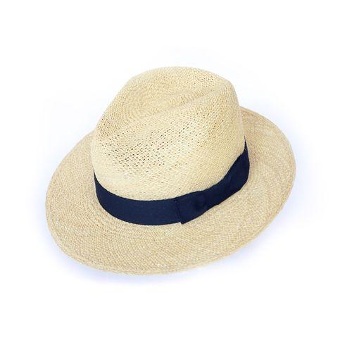 Santiago Panama hat #panamahat #panama #hat #strawhat