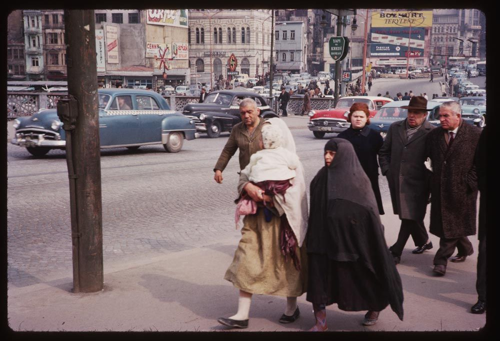 Color+Photos+of+Istanbul+in+1965+(3).jpg 1.000×683 piksel