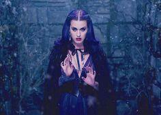 Wide Awake Katy Perry Photos Katy Perry Purple Hair Katy Perry