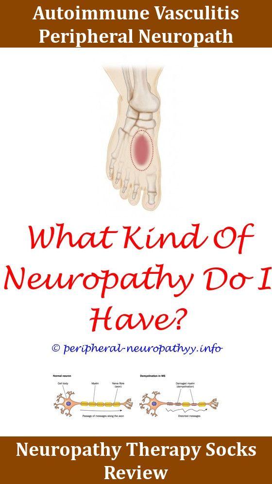Hereditary Motor Sensory Neuropathy Pdf,nursing care plan for - care plan