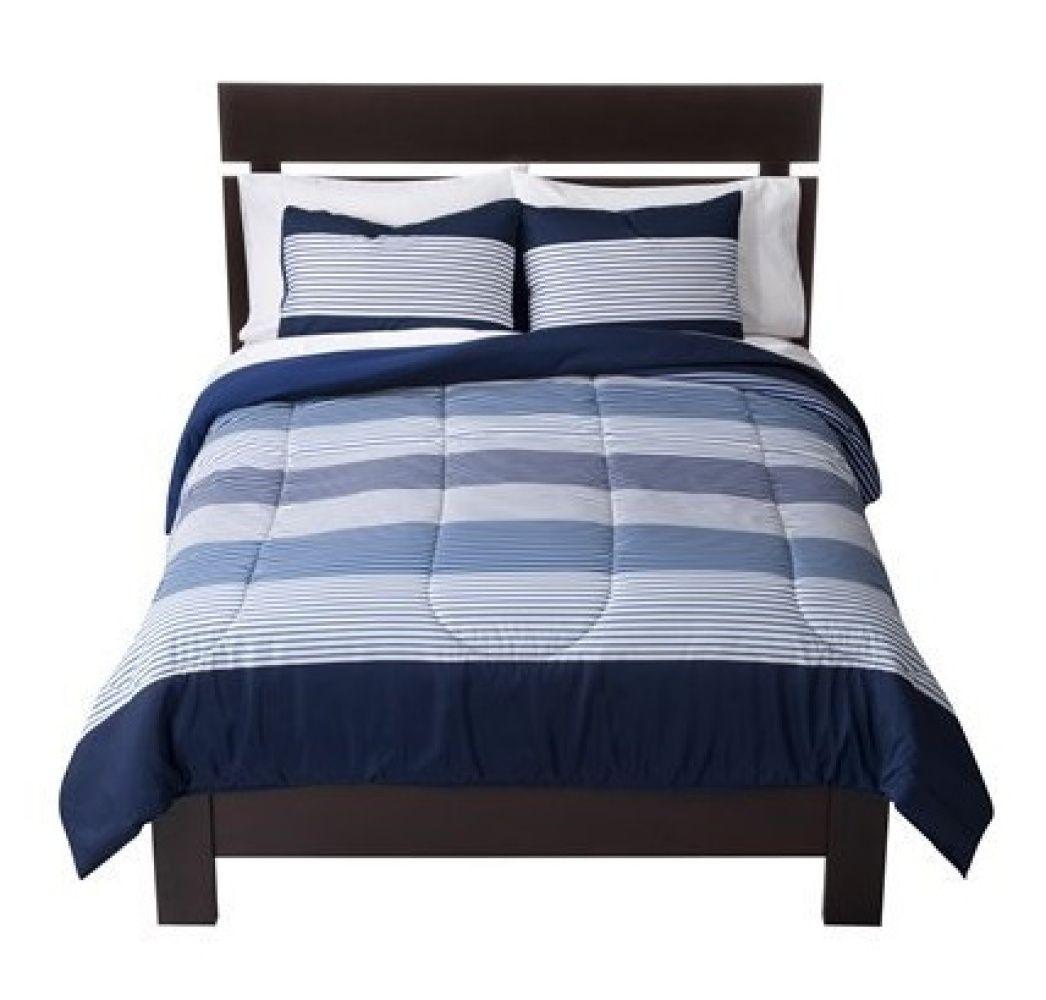 comforters for men bedding sets sale now photos huffpost bedroom ideas ikea chandeliers tumblr bedrooms