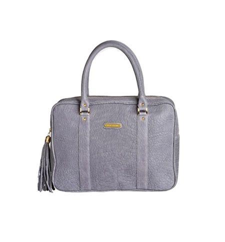 Elizabeth Laine Handbags- Handbag Designer 101 Designer of the day