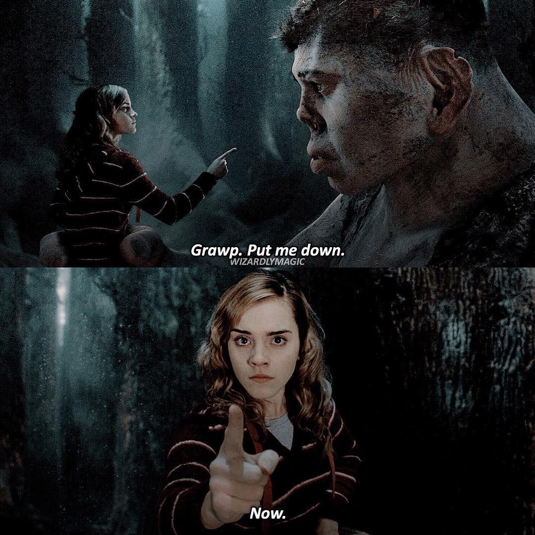 Orderofthephoenix Favourite Hp Film Mine S Goblet Of Fire Harry Potter Scene Harry Potter Ron Weasley Harry James Potter