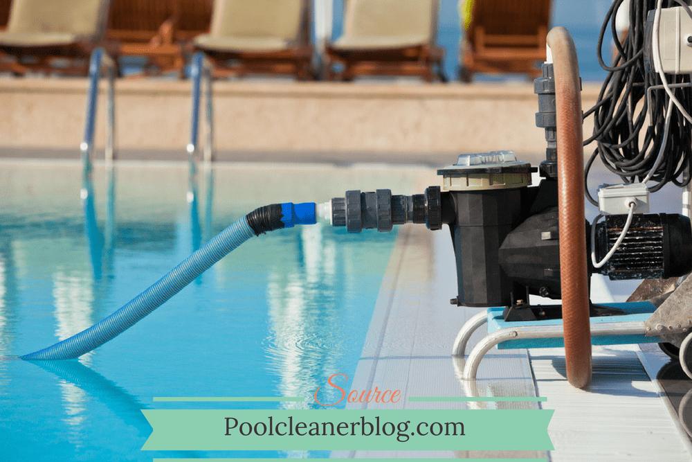 Best Pool Pump Reviews for 2017 | Ultimate Guide | Best Pool ...