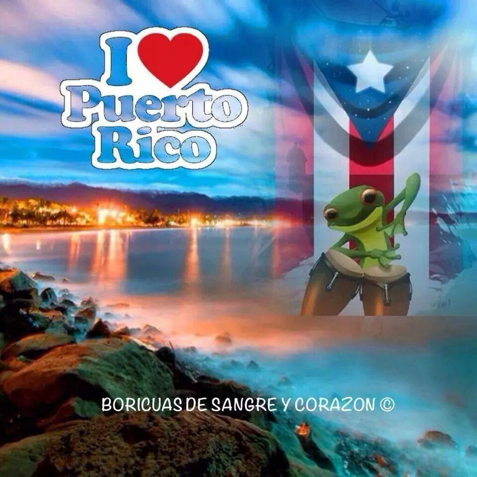 Pin by Aileen Rodriguez on Mi bello Puerto Rico | Pinterest