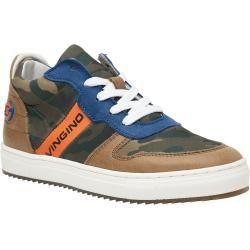 Sneaker Renzo Vingino