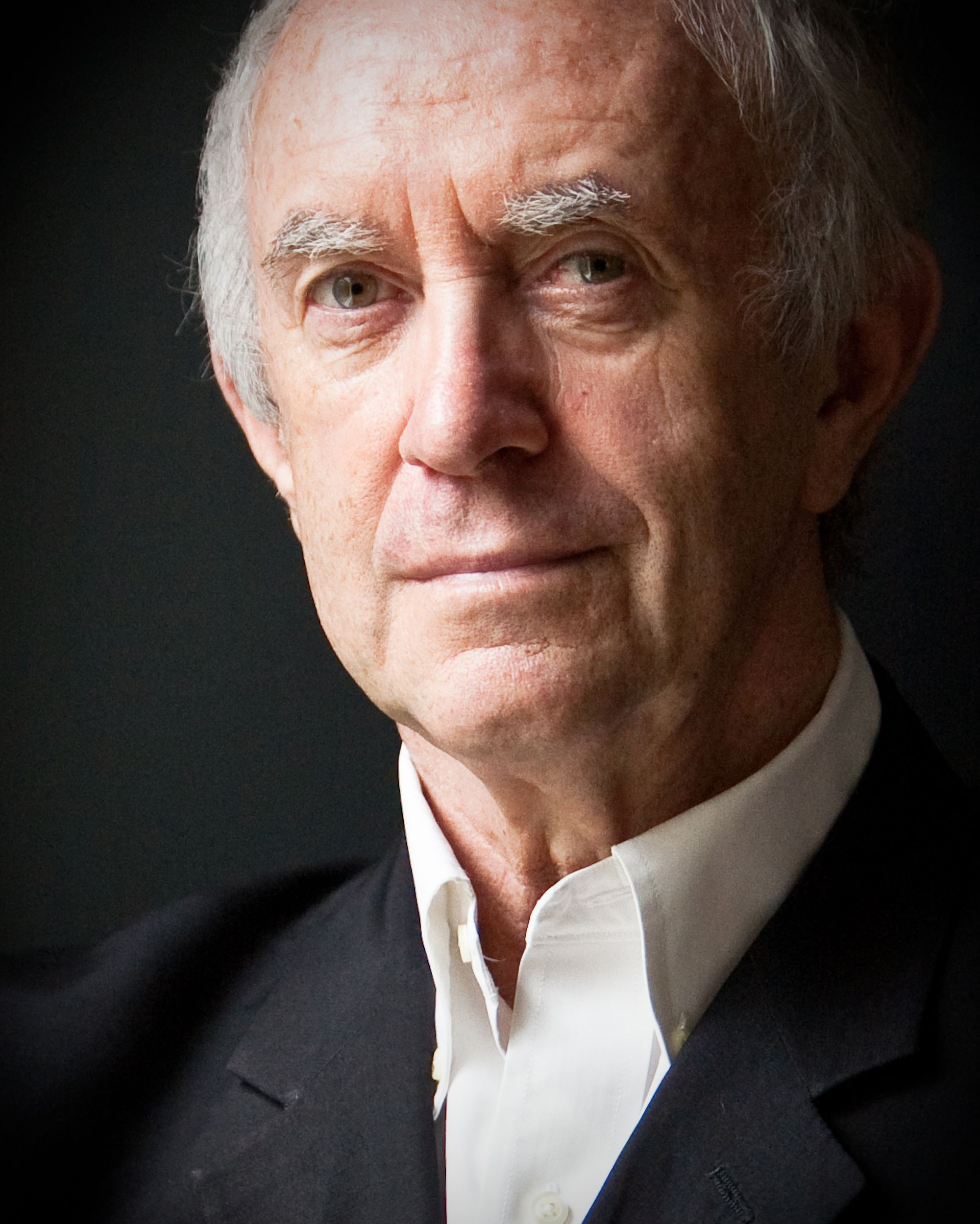 One Last Dance stars Jonathan Pryce who's lost love is reconnected with his  past, reigniting his passion for life in one l… | Jonathan pryce, One last  dance, Actors