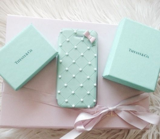 timeless design b625b d1391 Breakfast at Tiffany's phone case???!!! Need!! | iphone cases ...