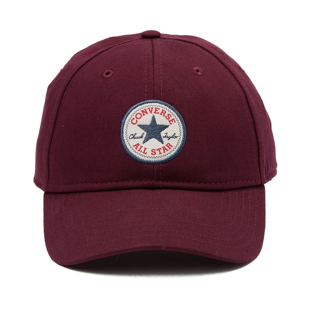 cheap converse cap womens