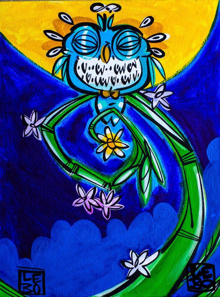 Lebo Originals Lebo art Pinterest Art and Originals