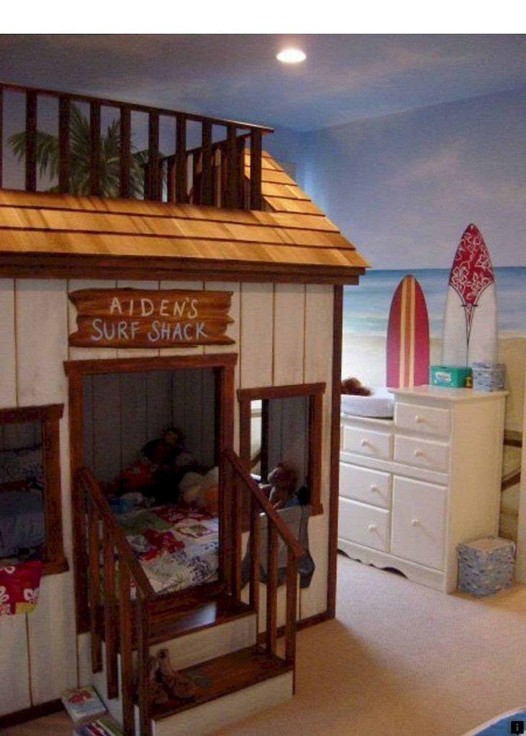 prodigious children bed room adorning concepts https on wonderful ideas of bunk beds for your kids bedroom id=44898