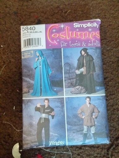 World Book Day-Harry Potter-Mcgonagall-Hogwarts Witch-ALL SIZES Sml-Plus