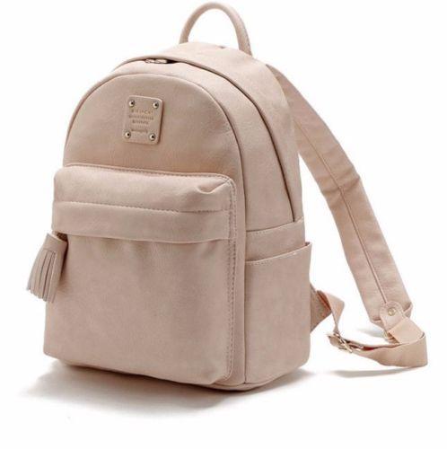 bd570d4eb5e2 Korea-MONOPOLY-NUEVO-MINI-Office-Leather-Backpack-Classy-Waterproof-Backpack