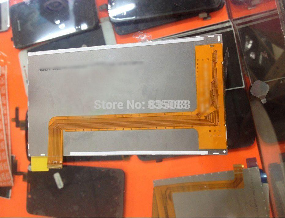 기가 바이트 gsmart 알토 a2 용량 도매 lcd 디스플레이 교체 무료 배송 최고의 판매 미국 뜨거운 판매