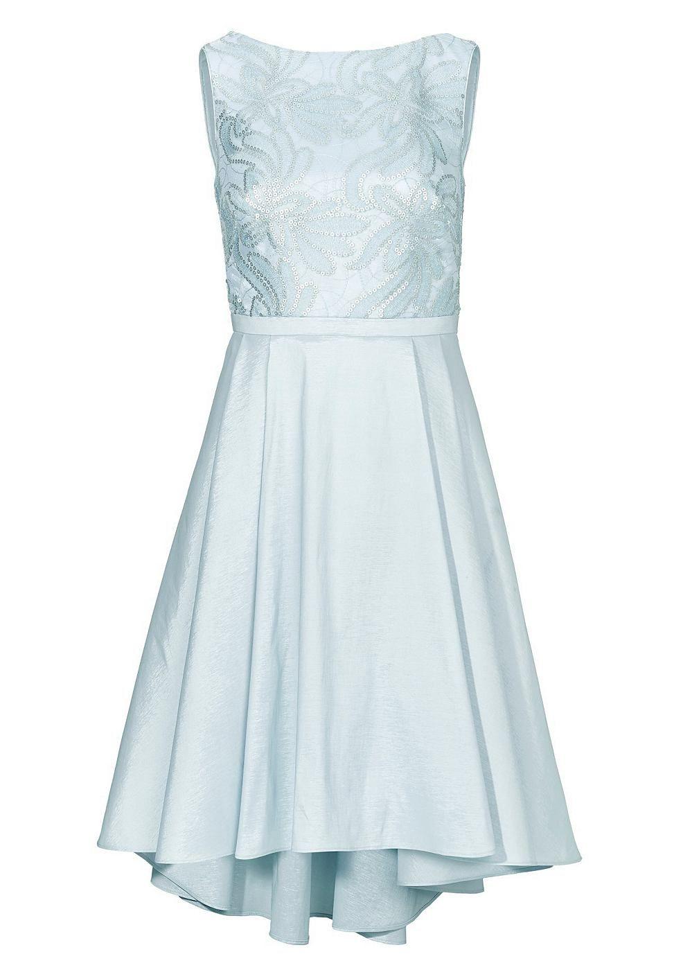 APART Taftkleid online kaufen  OTTO  Kleider, Ausgestellte röcke