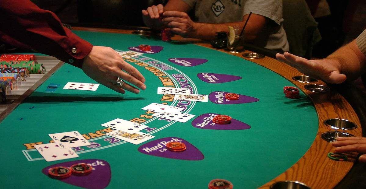 казино эльдорадо рабочее зеркало официальный сайт