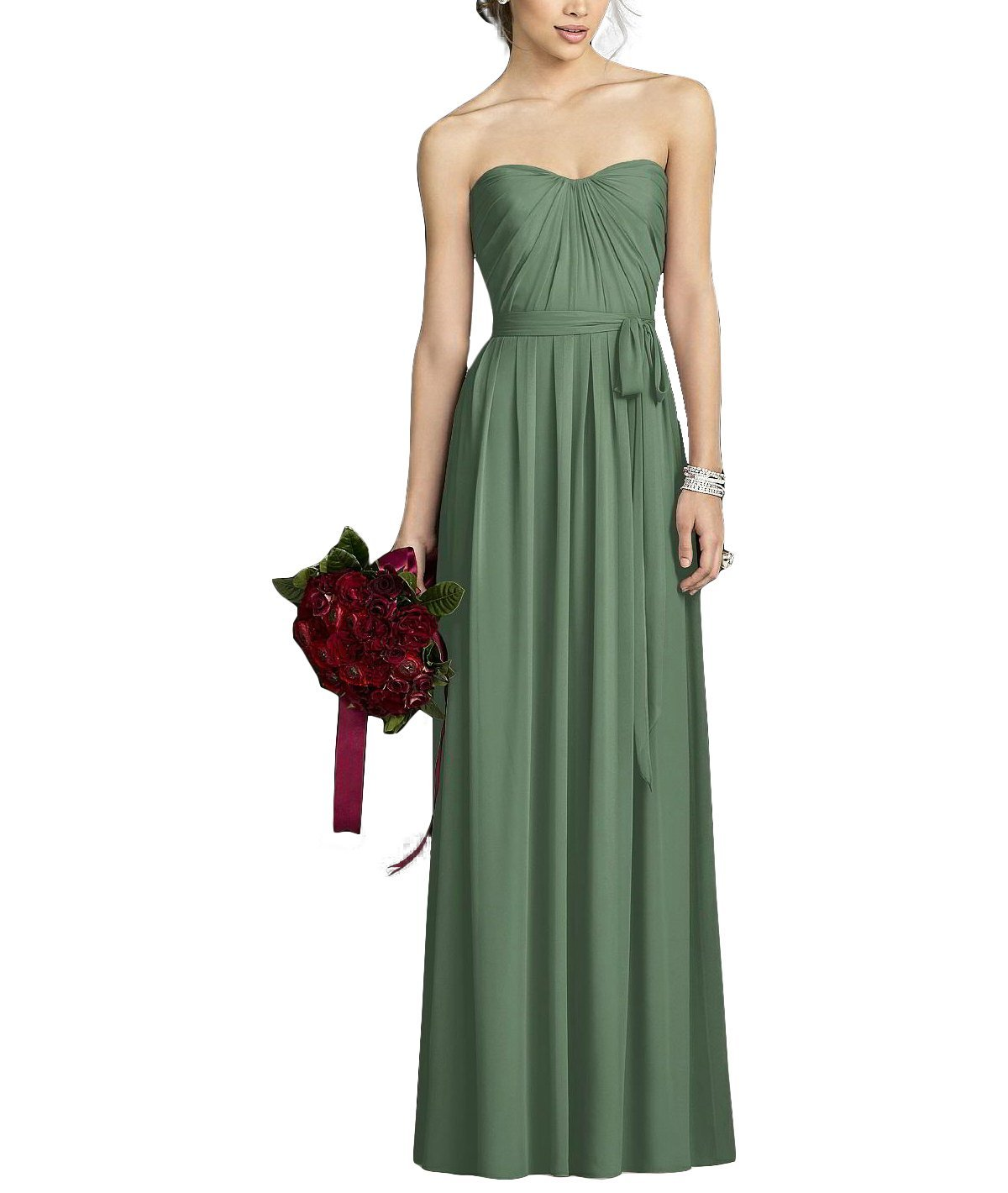 Bridesmaid Dresses, Bridesmaid