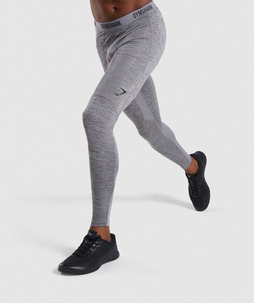 ca38e4cf4c5e7 Men's Workout Bottoms | Tapered Fit Gym Joggers for Men | Gymshark ...