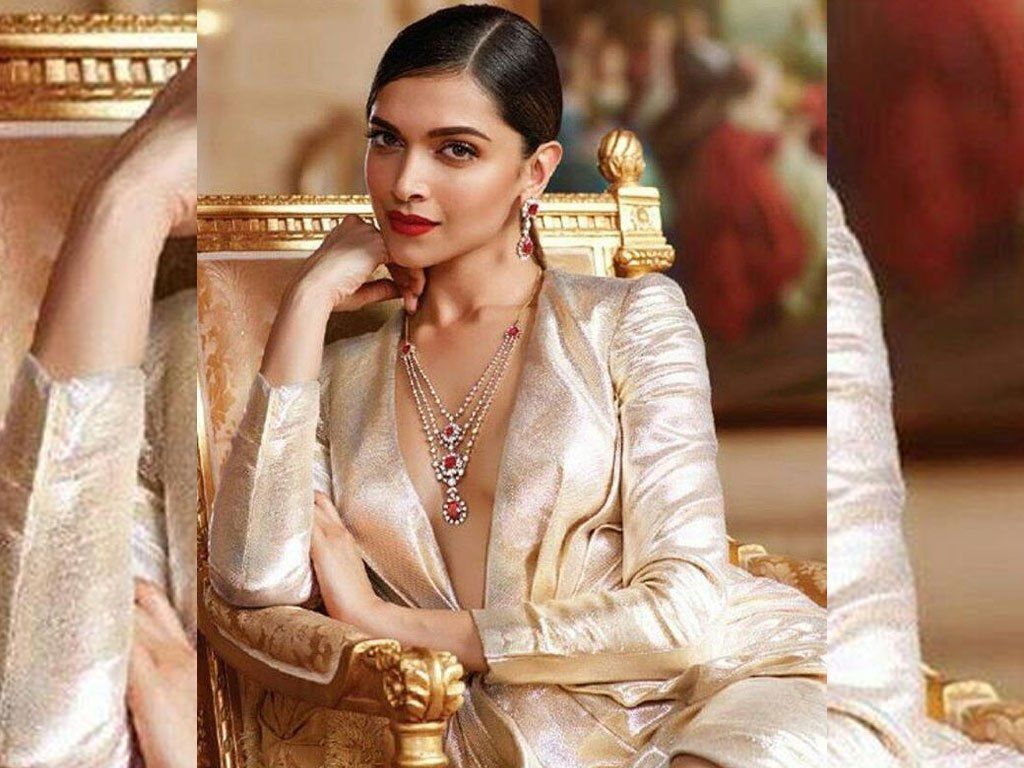 deepika padukone latest hot hd wallpaper | imagesgirls | pinterest