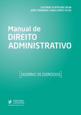 1001 Questoes Direito Administrativo Esaf Pdf Direito