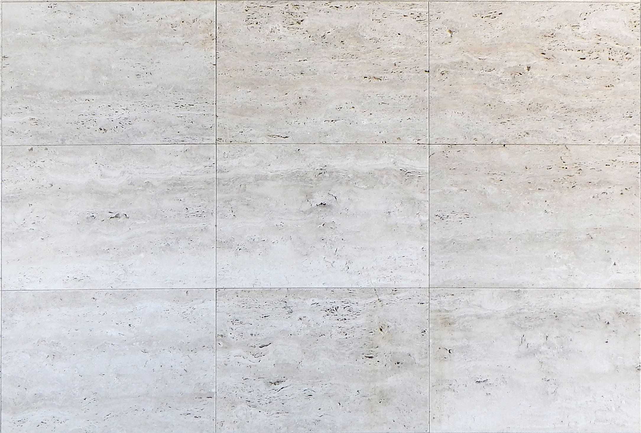 White Stone Tile Materials Stone Pinterest Stone Tiles And Searching