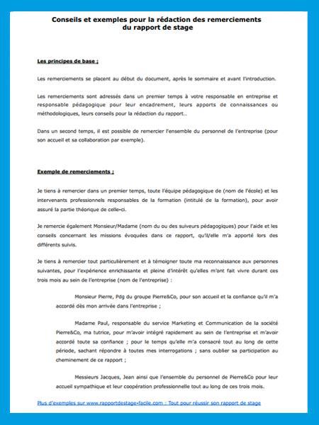 Epingle Par Mas Florence Sur Astus Lettre De Demission Rapport Stage