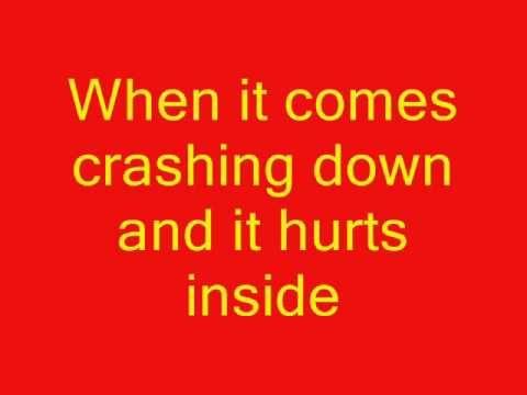 Hulk Hogan Theme- Real American + Lyrics - YouTube   music
