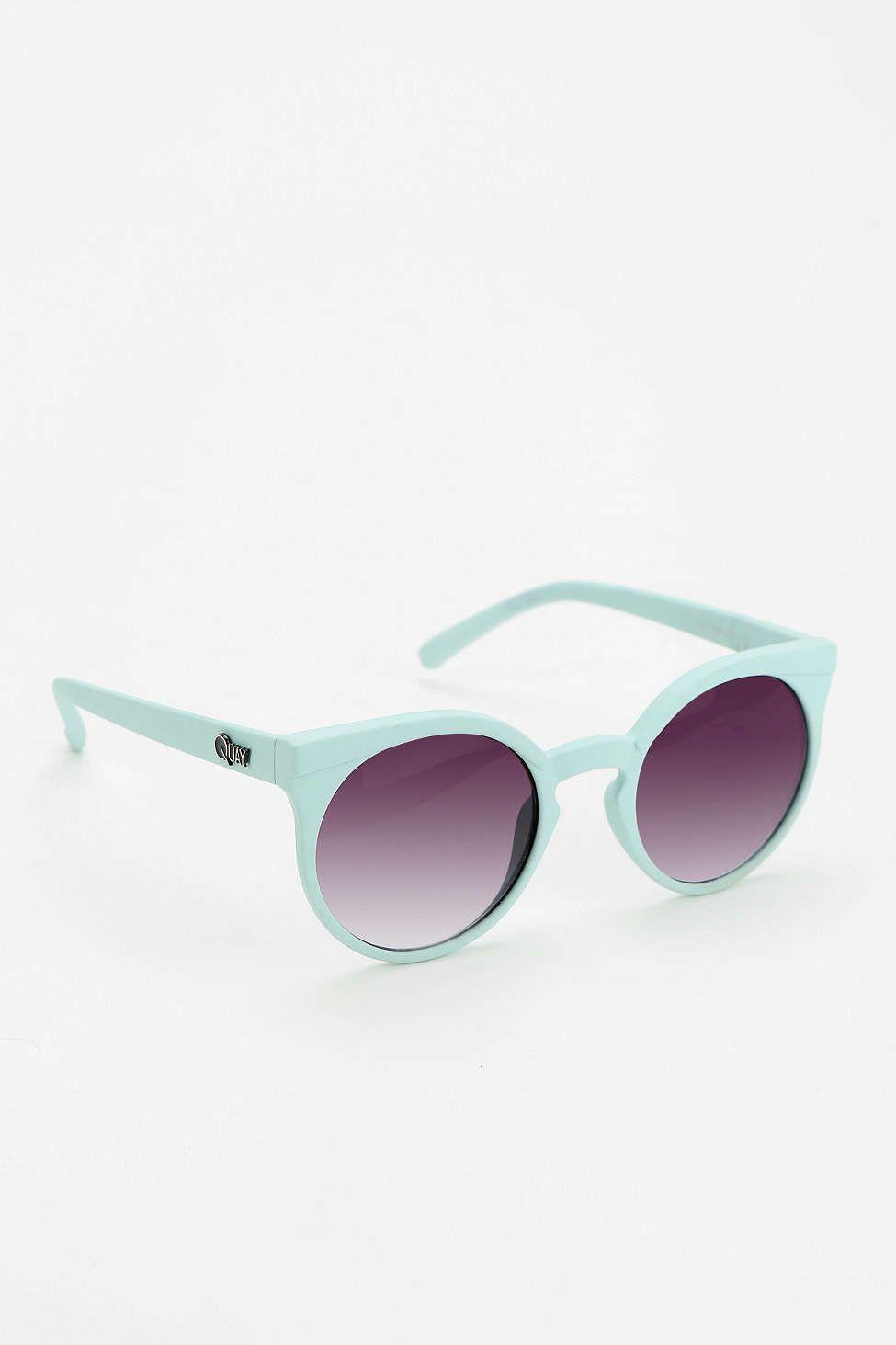 25935d25993f3 Explore Outlet De Óculos De Sol Ray Ban e muito mais!
