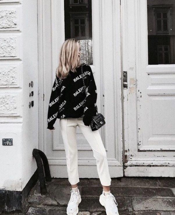 Tag: beauty, fashion, luxury, trendy #fashiontag
